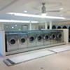 A Social Services Laundry
