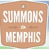 """A Summons to Memphis"" Redux"