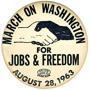 March_on_Washington_Button_of_Charles_Mann__Chapel_Hill__NC_Medium_Web_view.jpg