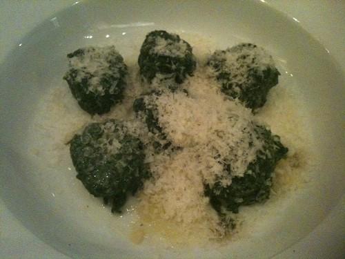 spinachgnocchi.JPG