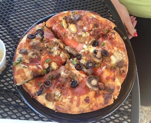 Lost_Pizza_-_Kujo.jpg