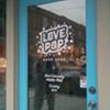 A Visit to Love Pop Soda Shop