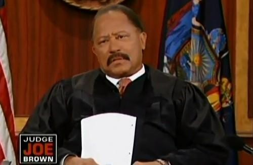 judgejoebrown.jpg
