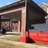 Achievement School District Getting Bigger, Maybe Better