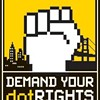ACLU-TN Launches Campaign Against State Internet Law
