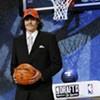 Grizzlies/Bobcats Preview