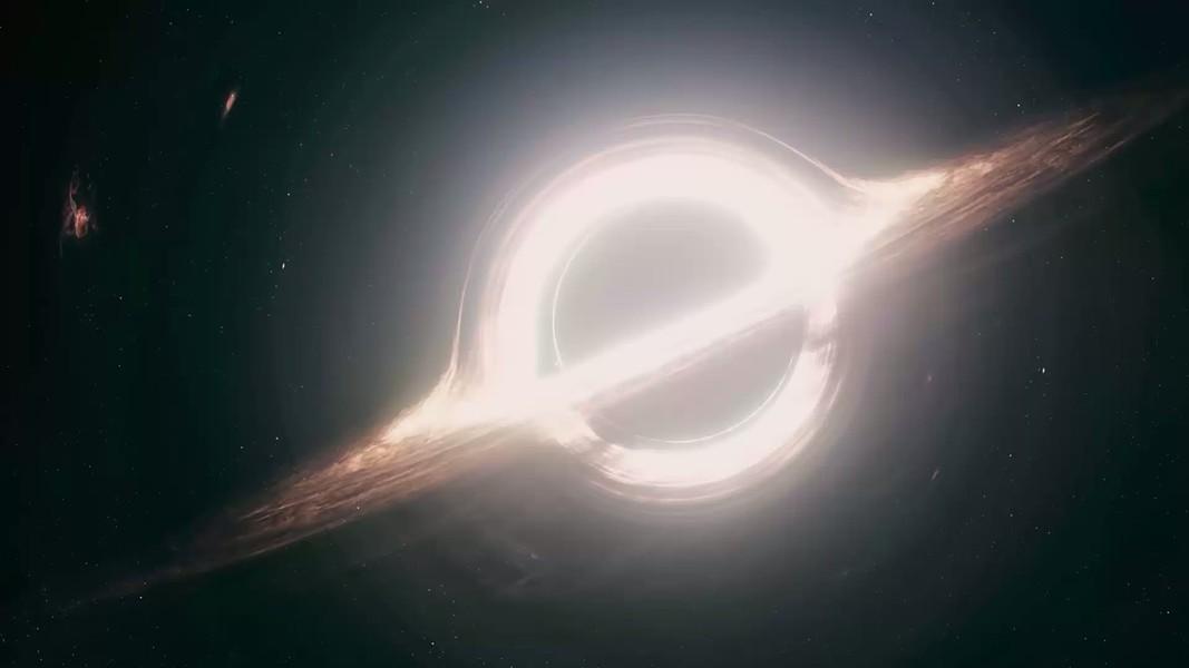 intestellar.jpg