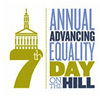 Advancing Equality on the Hill
