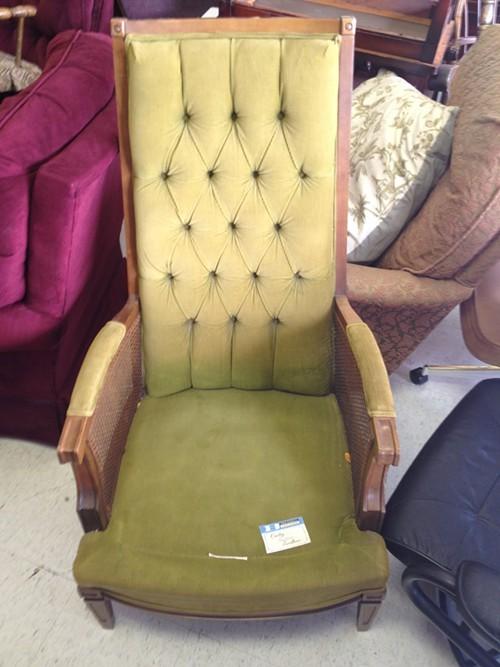 long_chair.jpg