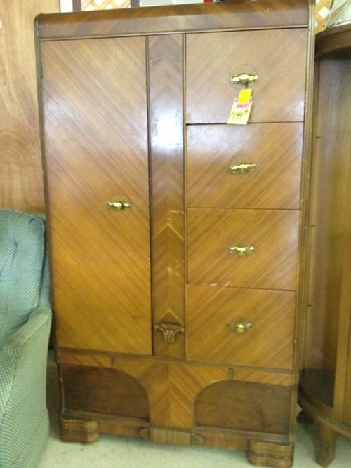 vintage_armoire.jpg