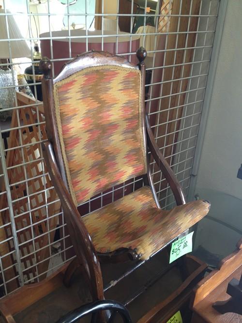 vintage_folding_chair.jpg