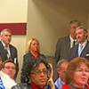 After Lengthy Meeting, MCS Board Takes Fateful Vote to Liquidate Itself