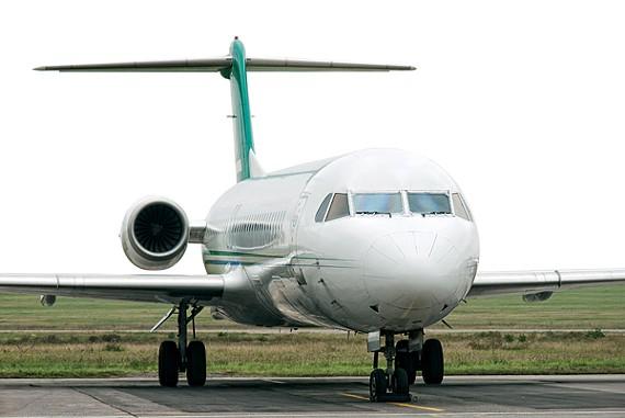 politics_airplane.jpg