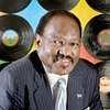 Al Bell Takes Music Foundation Post
