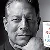Al Gore: The Future is Now