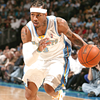 Aldridge Report: Iverson Deal Not Imminent