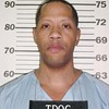 Convicted Fisher Killer Eligible for Parole Hearing