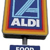 All About Aldi