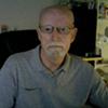 Allen Cook, 1947-2013
