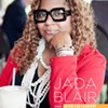 Alter Ego Boutique Peek with Owner Jada Blair