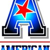 American Athletic Conference Unveils Logo