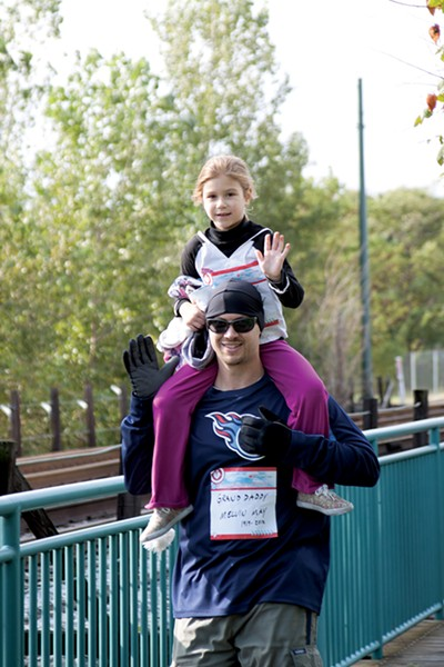 heartwalk_dadanddaughter-w.jpg