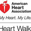 American Heart Association Urges You to Take a Step to Improve Your Heart Health