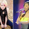 Two Memphis Singers Make <i>American Idol</i> Finals