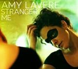 amy_lavere_stranger_me.jpg