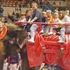 PETA To Protest Circus