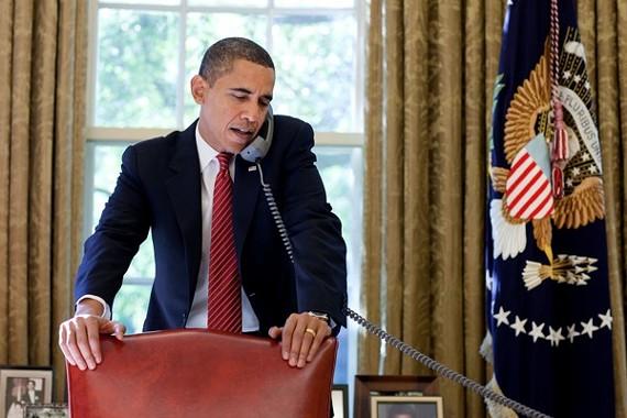 2-obama.jpg