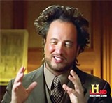 film3_ancientaliens2-w.jpg