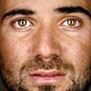 """Andre Agassi: How Open is """"Open""""?"""