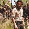 Zombie Apocalypse Now