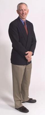 Andy Dolich