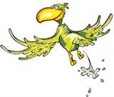 birdmalcolm-thumb5.jpg