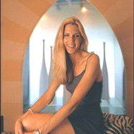 Coulter Wants to FedEx Jews to Perfection-ville