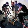 Annual bike-centric festival Bikesploitation Returns
