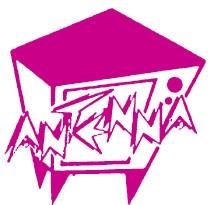 antenna_logo.jpg
