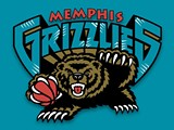 memphis_grizzlies_old_jpg-magnum.jpg