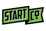 START CO.
