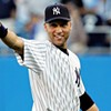 Appreciating Derek Jeter