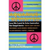 Aquarius Revisited