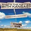 Are We Still in Kansas?