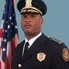 Memphis Police, Fire Personnel Stretched Thin, Directors Say