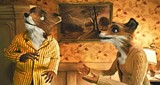 48b97cd4_2-fantastic-mr-fox-wes-anderson-art-and-a-movie-memphis.jpg