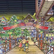 Bass Pro Shops Expected to Also Draw Memphis Urbanites