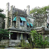 "Prince Mongo To Give Up His Memphis ""Castle"""