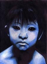 asian_horror_p2_by_nichol_jpg-magnum.jpg