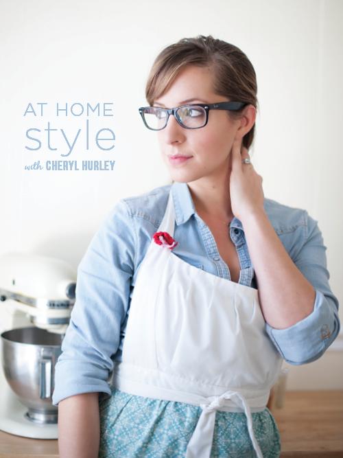 At-Home-Cheryl.png
